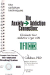 Anxiety-Addiction  Connection